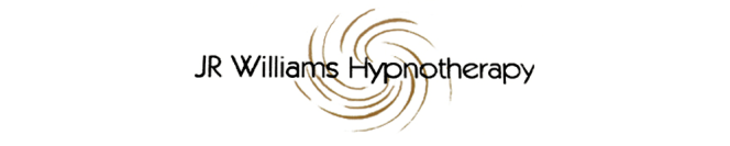 JR Williams Hypnotherapy